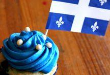 Fête Nationale du Québec