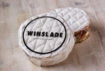 Winslade