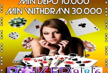 Promo Poker / Promo Tentnag Bonus maupun Event yang sedang berlangsung di poker986.com
