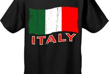 International Soccer Clothing & World Cup Merchandise / International Soccer Clothing & World Cup Merchandise. Buy World Cup Soccer Jerseys, futbol jerseys, football jerseys and more. International Soccer Jackets for Men and Woman. International Soccer Jerseys including T-Shirts and Hoodies with you favorite nations flag. Italia T-Shirts, Italia Jerseys, Ireland Shirts.. We have them all. - See more at: http://www.bewild.com/international-shirts-and-clothing.html#sthash.U71NCyIS.dpuf