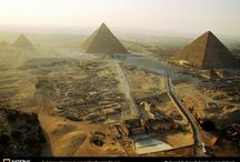 EGYPT photo Ken Garrett