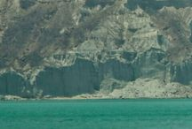 Pakistan Nature
