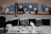 dekoracje-Boże Narodzenie