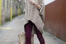 Outfits con zapatos de piso
