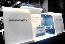 ICSE 2010 / FINNMEDI
