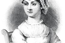 "Books Worth Reading / ""The person, be it gentleman or lady, who has not pleasure in a good novel, must be intolerably stupid."" 