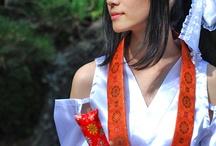 Japan shikoku88