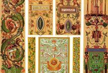 Renaissance Designs