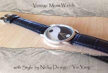 SBN Watches