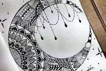 dibujos/tatoos