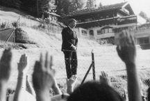 WW2 Berchtesgaden
