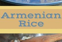 Rice: A Worldwide Staple