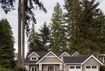 Tall Tree Residence