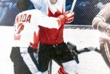Hockey Fotos&Fatos