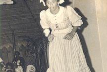 Guyanese Women in History