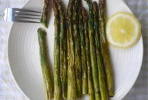 Recipes -Meatless Monday