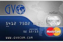 GVO - Pure Leverage / Сервис рассылки писем - видеописьма - видеохостинг - инструменты марктинга - партнерская программа 100% комиссионных