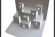 PopUp_Castle