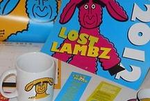 Lambz Loves