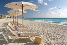 Palace Resorts, All Inclusive Honeymoons / Palace Resorts are All Inclusive Resorts. They offer the perfect destination for All inclusive Honeymoons, Caribbean Honeymoons, Mexico Honeymoons, as well as Destination Weddings.