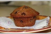 Highly Rated Muffins