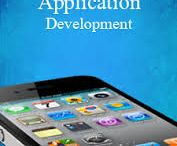 Iphone offshore company India / Panzer Technologies offer iPhone App Development service in USA and India. Expert iPhone Application Developers helps you to reduce iPhone App Development price and time.