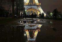 Paris ❤