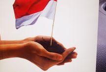 indonesia berkarya