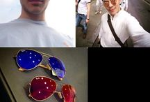 Ray Ban Sunglasses only $24.99  M26UxXwhDF / Ray-Ban Sunglasses SAVE UP TO 90% OFF And All colors and styles sunglasses only $24.99! All States -------Order URL:  http://www.RSL133.INFO