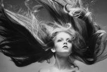 Richard Avedon / by R DH
