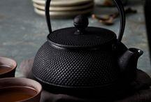Teaidő