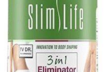 Slim Life