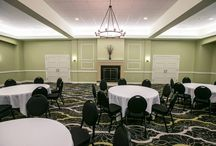 Hadley Farms Meeting House