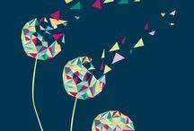 cubism_renewal