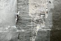Construction Site Photograpjy