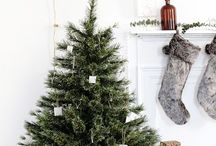 Decor | Christmas