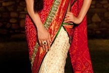Exclusives / Exclusive range saree,latest trend saree,theme based saree are available.Check it out now- http://www.indianweddingsaree.com/exclusives.html