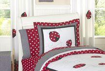 dormitorios hermosos con ideas hermosas y faciles