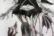 Arts / artworks