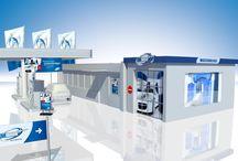WASHTEC YIKAMA SİSTEMLERİ / Washtec, otomatik fırçalı araç yıkama makinaları konusunda pazar lideri konumundadır. Tora Petrol, en iyi fırçalı oto yıkama makinası olan Washtec'in  Türkiye'de 2010 yılından bu yana  satışını  gerçekleşmektedir.     Detaylı bilgiye linkten ulaşabilirsiniz:     http://www.torapetrol.com/urunkategori/otomatik-arac-yikama-sistemleri  TEL:  08502228722