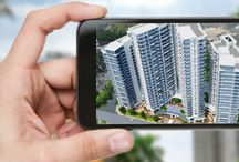 How Real Estate Can Benefit From AR Technology?