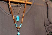 Jewellery& Bags