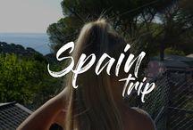 Cestování/Travel