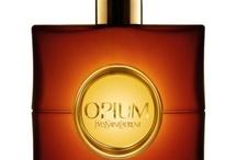 Opium (Yves Saint Laurent)