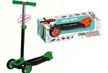 Scooter 3 Tekerlekli Twist Scooter Ayaktan Frenli Kaliteli Hediyecik.com.tr Online Oyuncak Hediye Alışveriş 7/24 Sipariş 0212 325 24 25