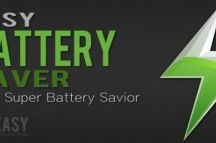 3 Aplikasi Untuk Menghemat Baterai Pada Android