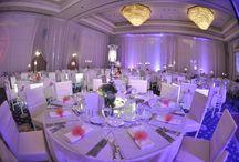Asena & Akif Hilton Otel İzmir / Düğünlerimiz...