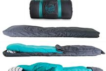 mattress roll