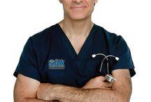 Dr. Mehmet Öz / Dr. Mehmet Öz'den sağlıklı yaşam ve sağlıklı beslenmeye ilişkin öneriler..