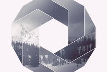 Logo / Logotype / Picto